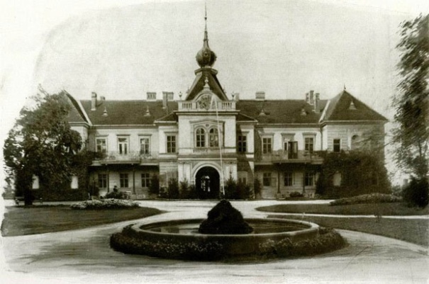 vp-dvorac-vlajkovac_620x0
