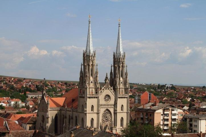 83-vrsac-katedrala-cathedral-sveti-gerhard-st-sv-saint1