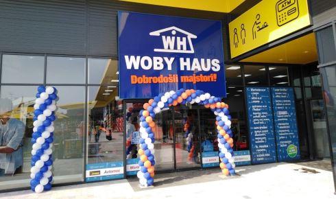 woby-haus-beograd